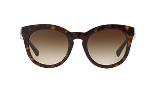 best sunglasses for women 4s4m  Read more Read less