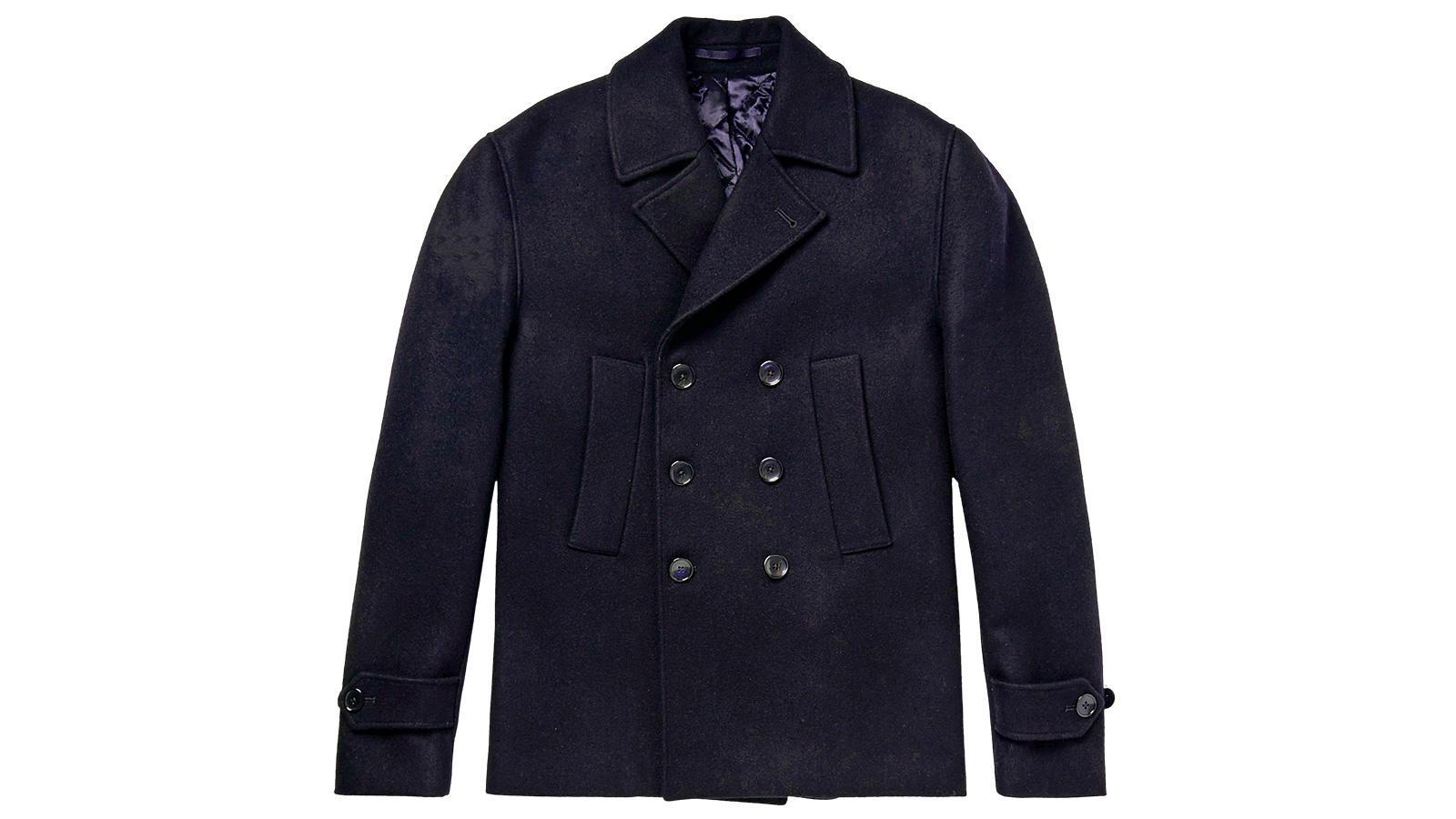 671xAOyJRa6YBnQuZn4a Officine-Generale-Slim-Fit-Double-Breasted-Wool-Peacoat-2560x1440.jpg faf4cf5667