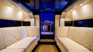 Showboats Design Awards 2012 New Design Technology