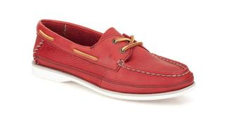 The best boat shoes for women | Boat International