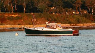 The Best Celebrity Superyacht Designers Boat International