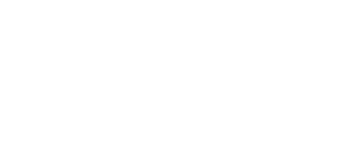 Boat International
