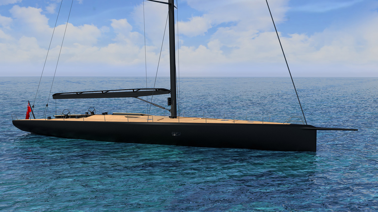 side-view-of-the-wally-93-sailing-yacht