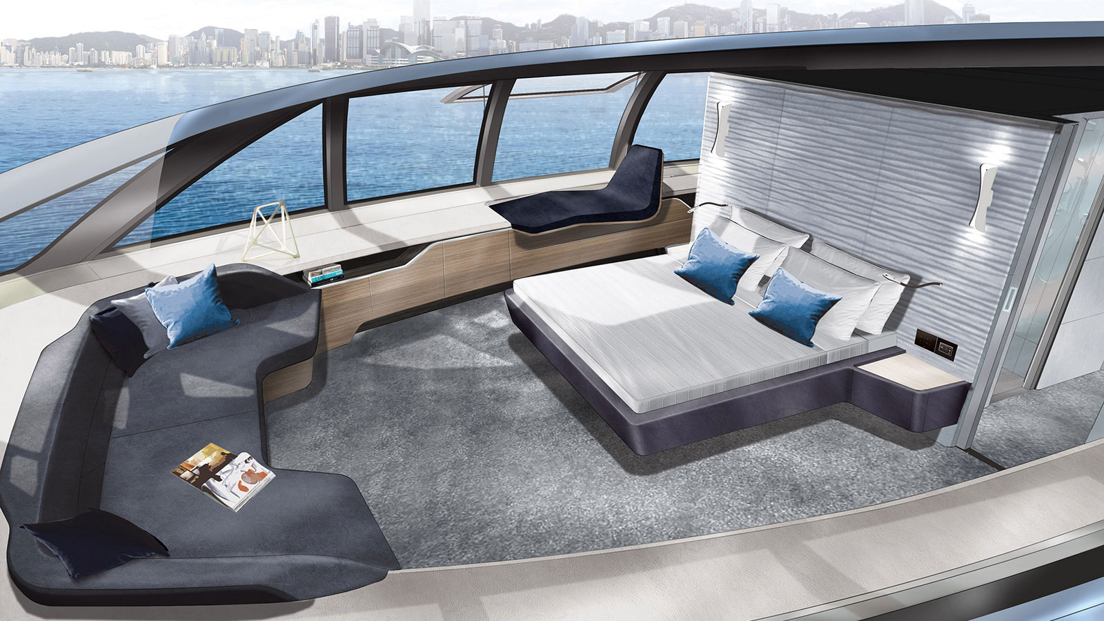 the-owners-suite-of-the-mcconaghy-mc155-trimaran-concept