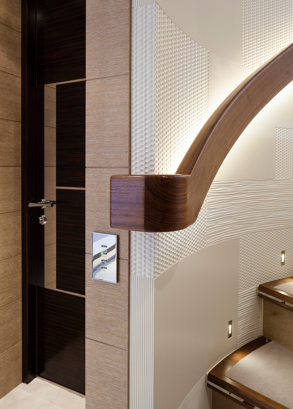 the-bannister-on-heesen-super-yacht-asya