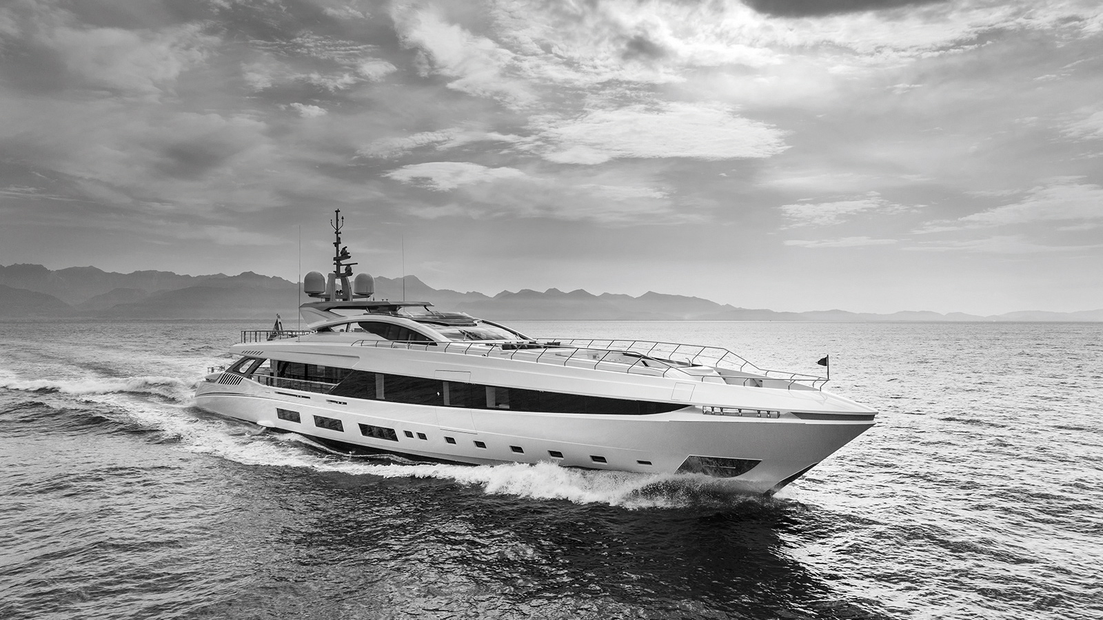 El-Leon-yacht