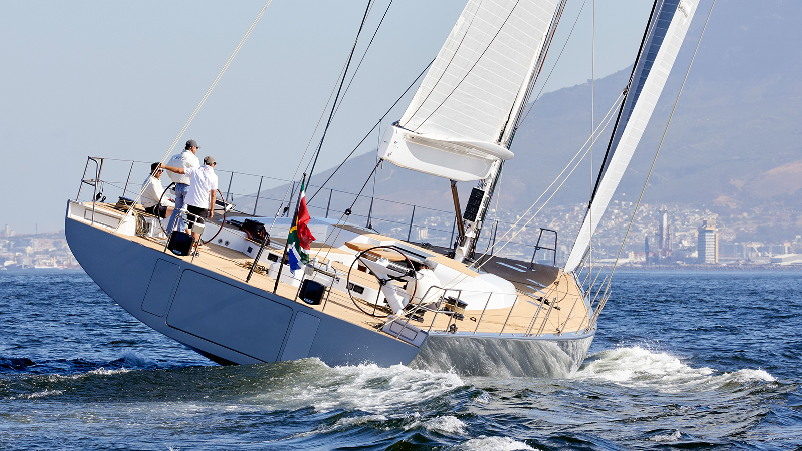 aft-view-of-the-custom-sailing-yacht-SW-RP90-by-southern-wind