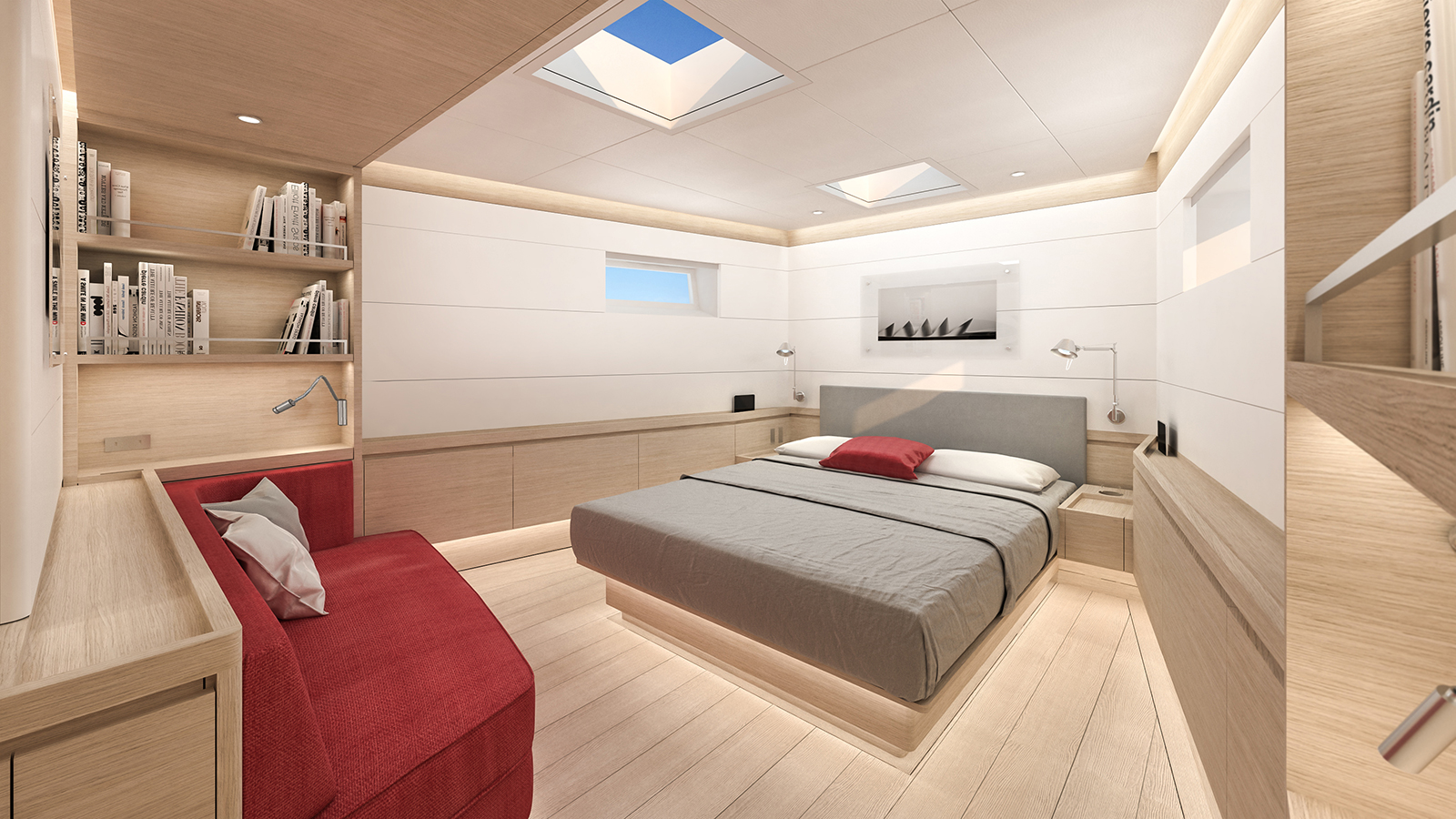 nauta-yachts-design-for-the-master-suite-of-the-pendennis-refit-project-g2