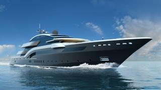 The Biggest New Yachts To Look Out For In 2018 Boat International