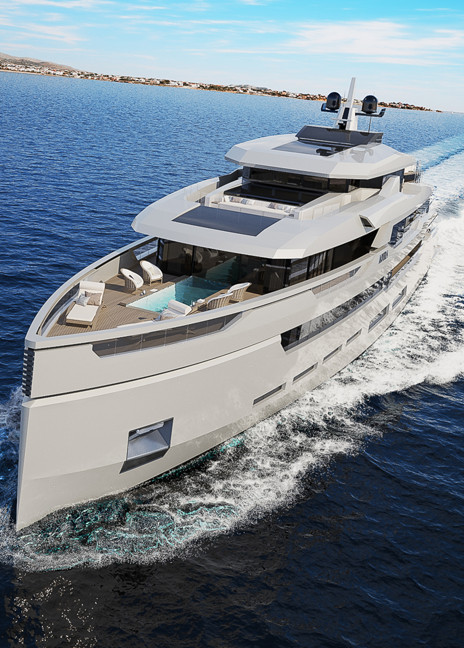the-bow-of-the-sarp-yachts-concept-aouda-by-hot-lab-design