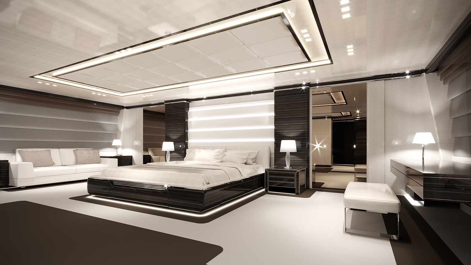 the-master-suite-of-the-golden-yacht-superyacht-omathilde
