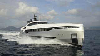 Eco Friendly Yachts For Sale Boat International