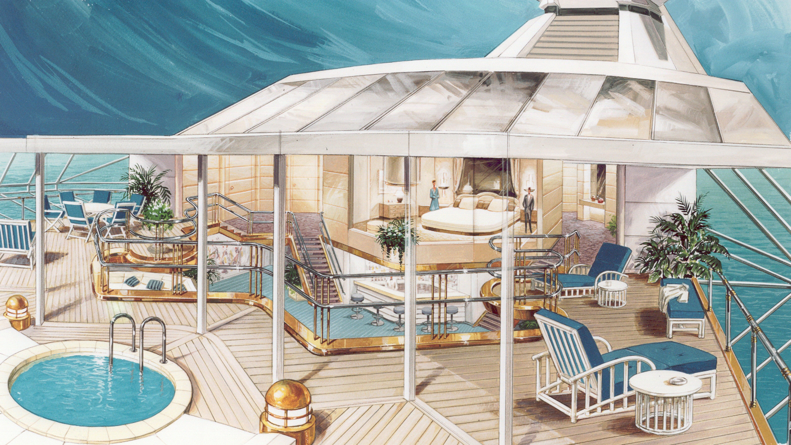 the-owner's-suite-of-oliver-yacht-design-concept-trump-princess-ii