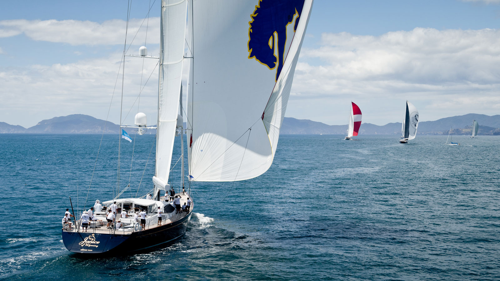 yachts-racing-new-zealand-millennium-cup-2021-janice-of-wyoming