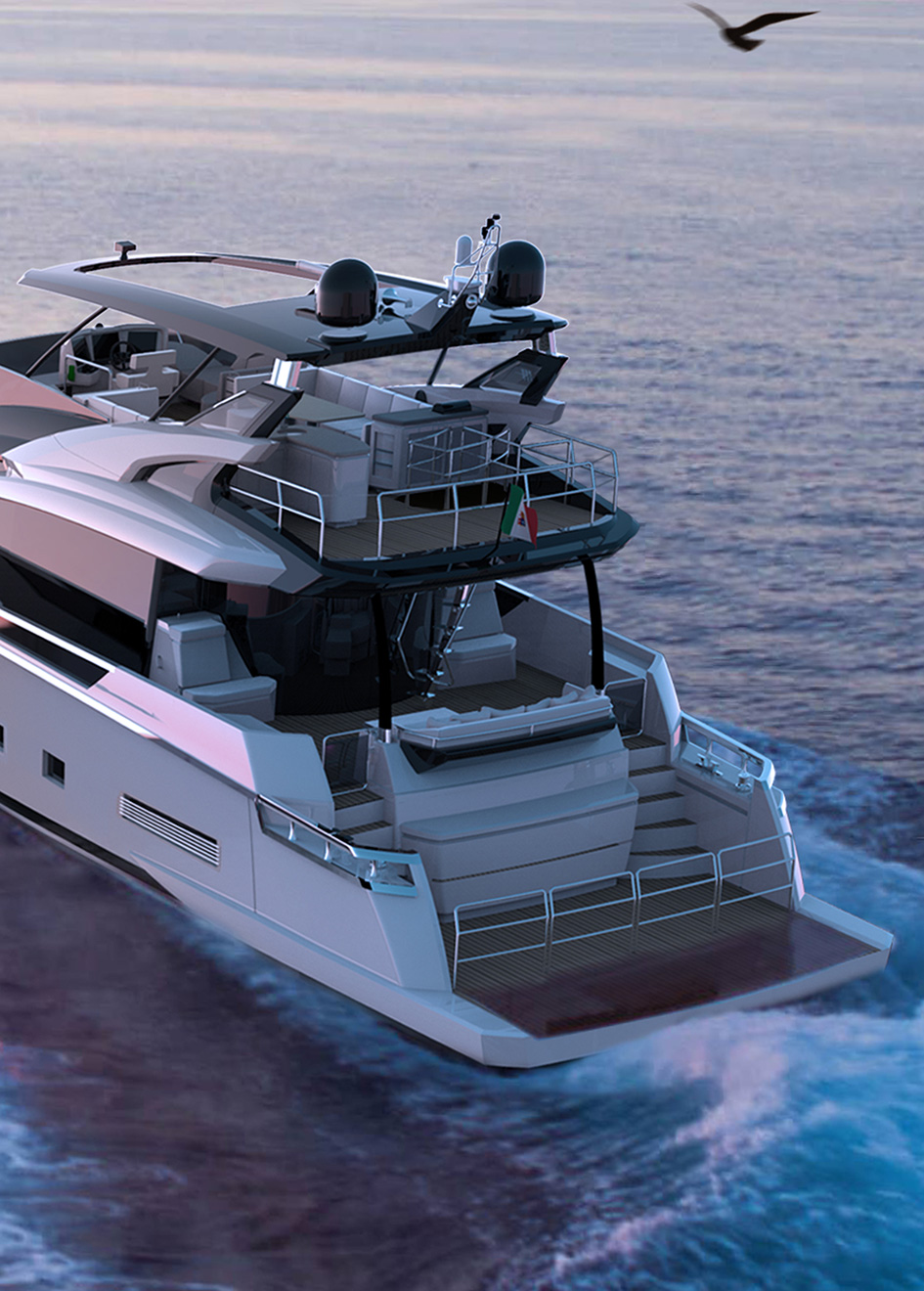 aft-view-of-the-adler-supremax-yacht