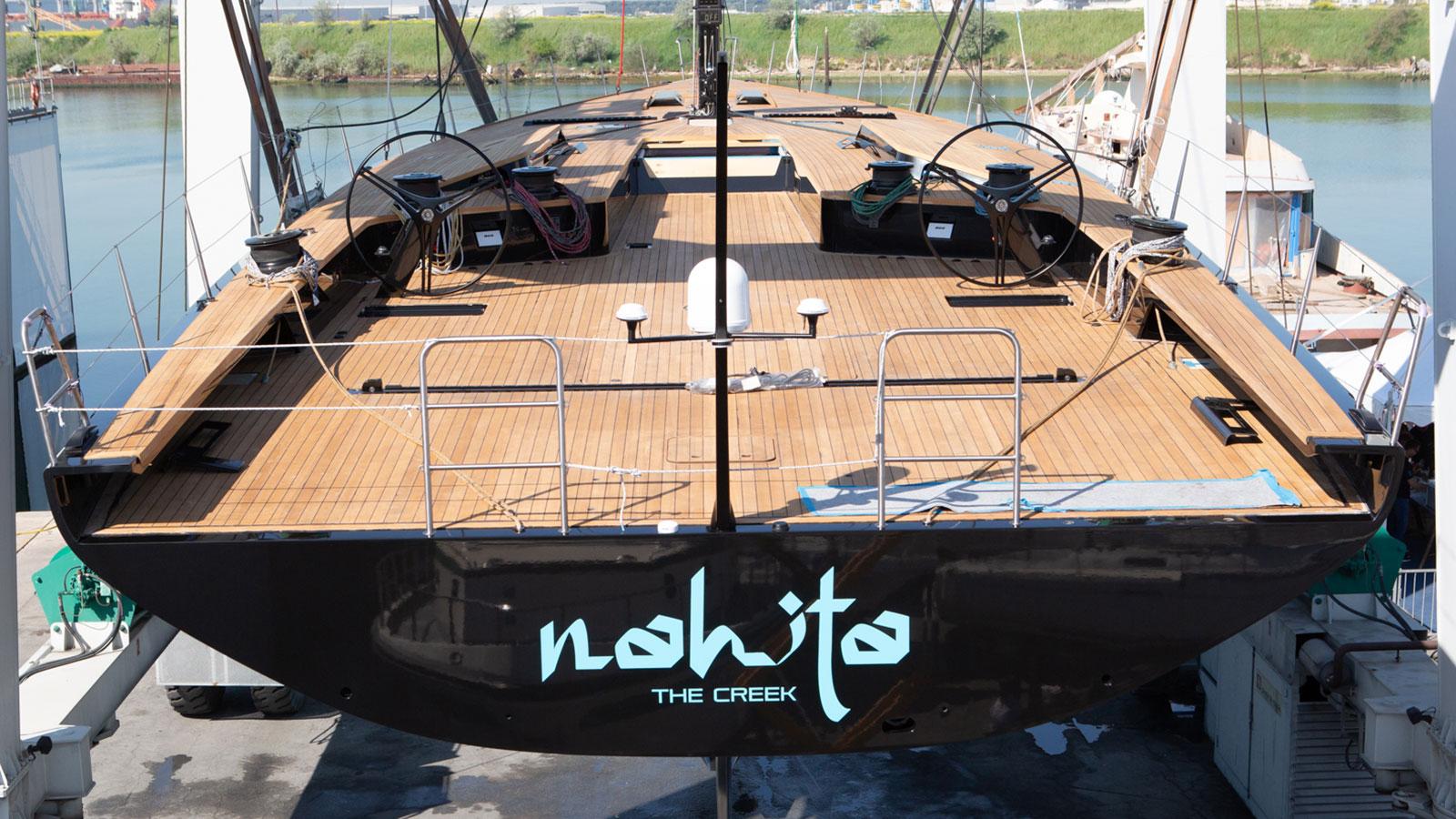 the-prow-of-the-wally-93-sailing-yacht-nahita