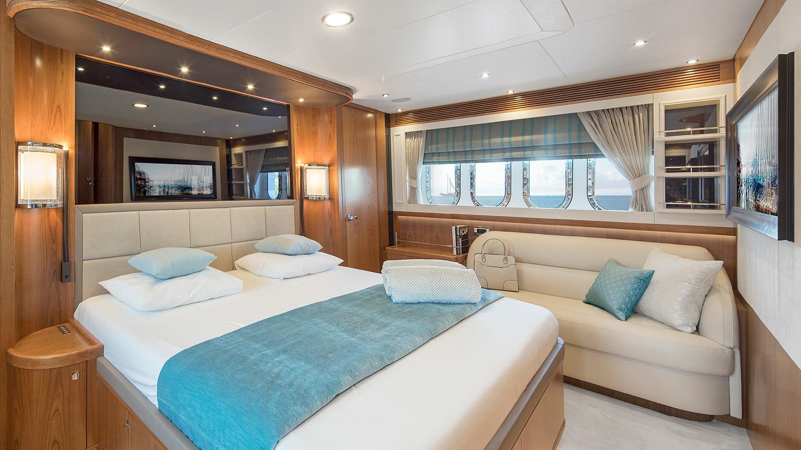 the-master-cabin-of-the-van-der-valk-motor-yacht-anemeli