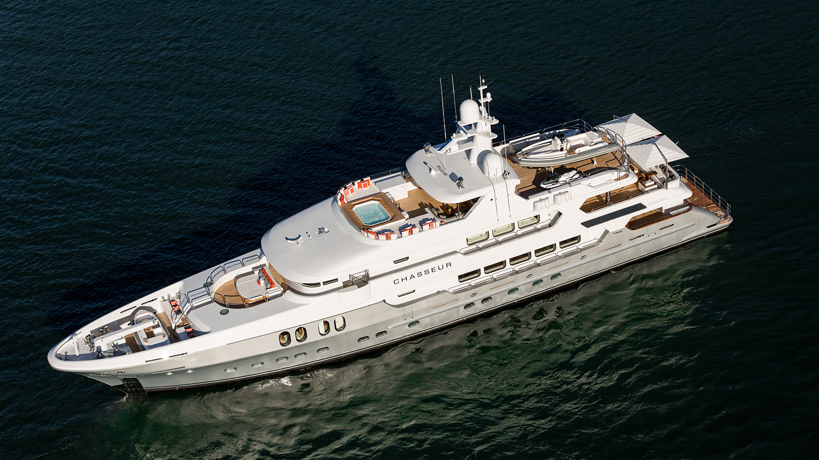 aerial-view-of-the-christensen-super-yacht-chasseur