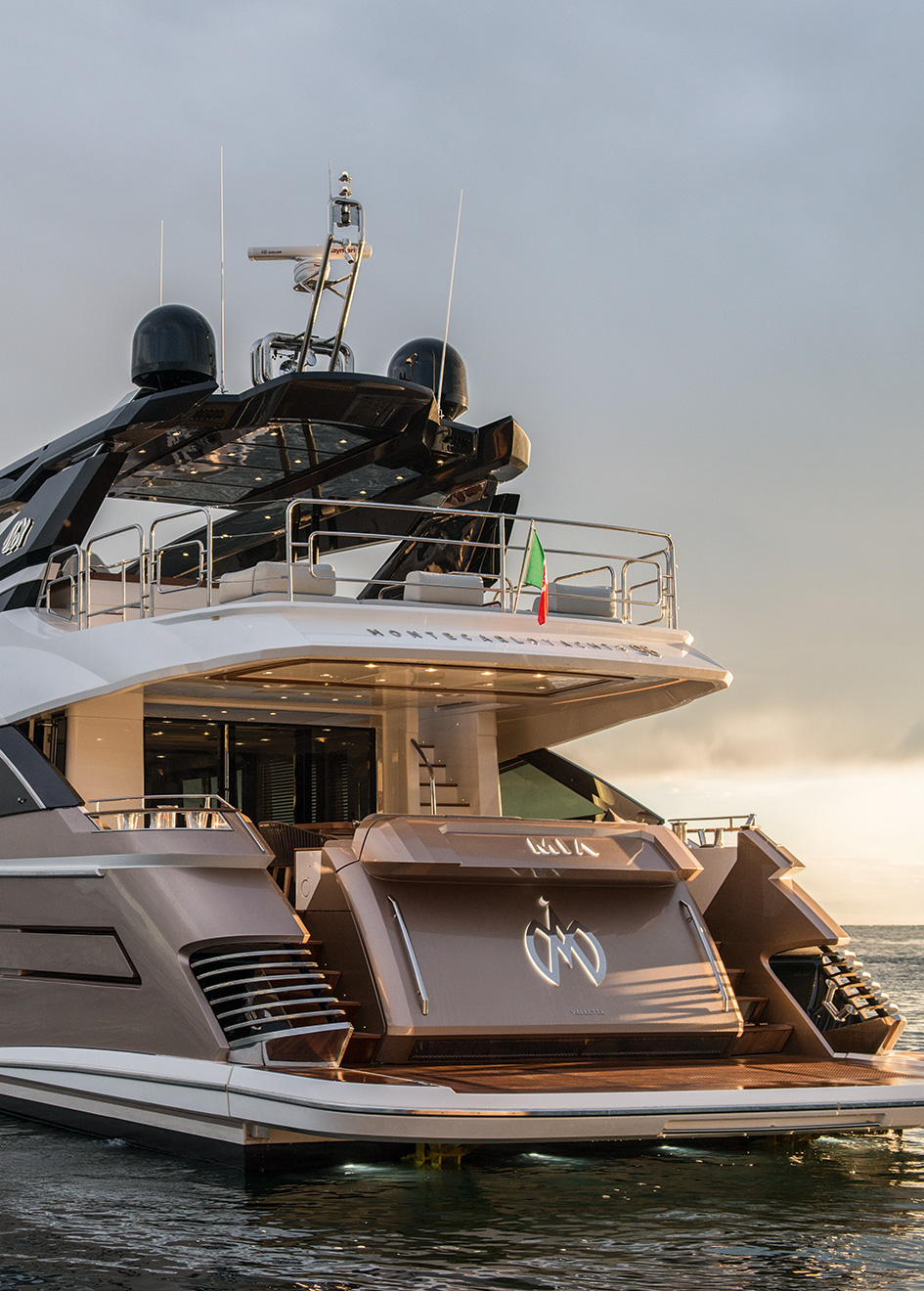 the-transom-of-the-monte-carlo-yachts-96