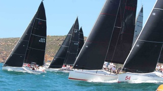 Sydney to Auckland Yacht Race planned for 2021 before 36th
