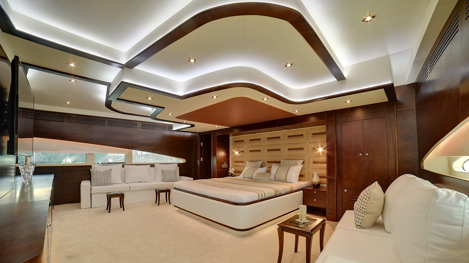 the-master-cabin-of-the-as-130-yacht-from-al-shaali-marine