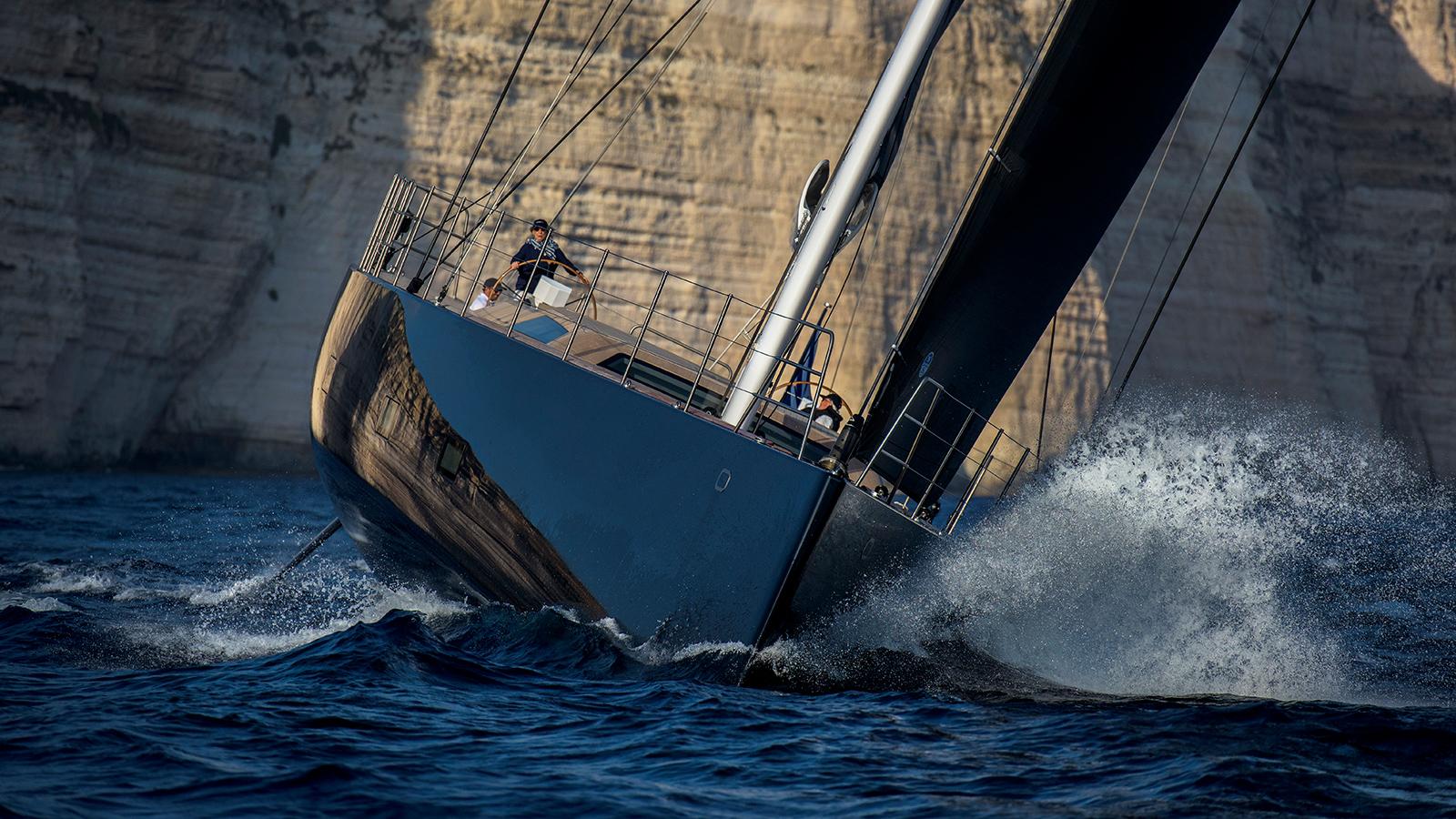 the-bow-of-wally-110-sailing-yacht-barong-d