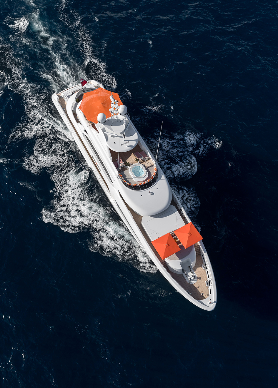 aerial-view-of-the-heesen-superyacht-book-ends-credit-jeff-brown-breed-media