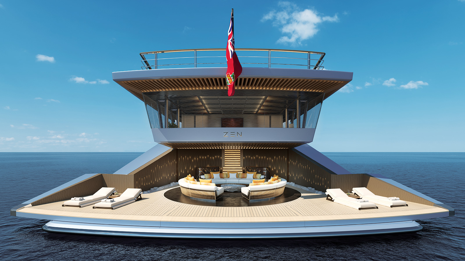 transom-of-feadship-concept-project-zen-by-sinot-exclusive-yacht-design