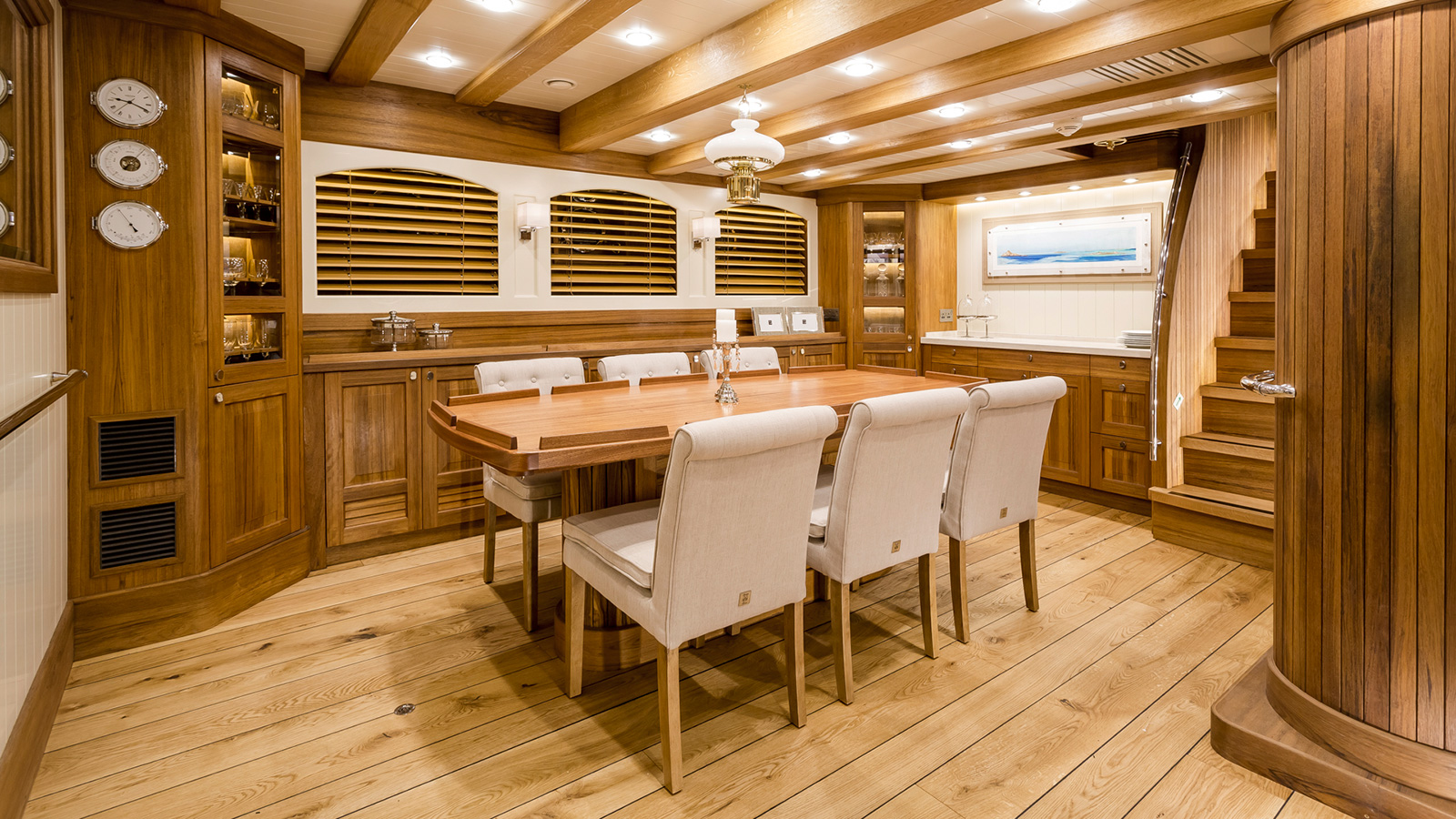 the-drawing-room-on-classic-schooner-sailing-super-yacht-malcolm-miller