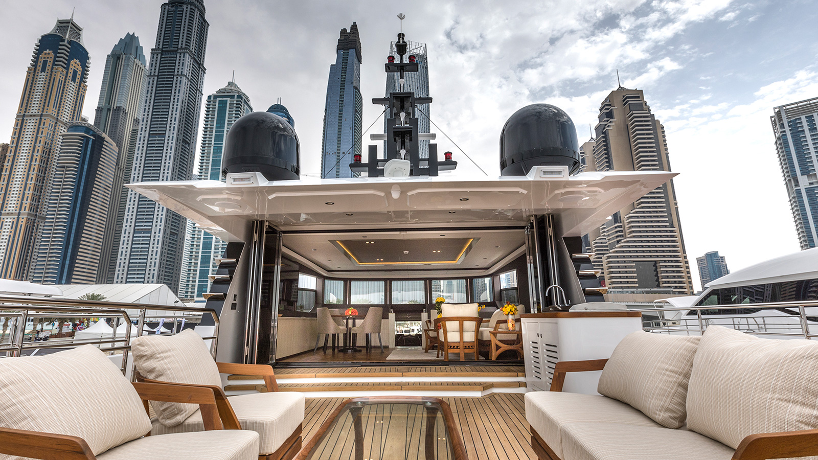 the-upper-deck-of-the-gulf-craft-majesty-100-yacht-nahar-credit-george-ajoury