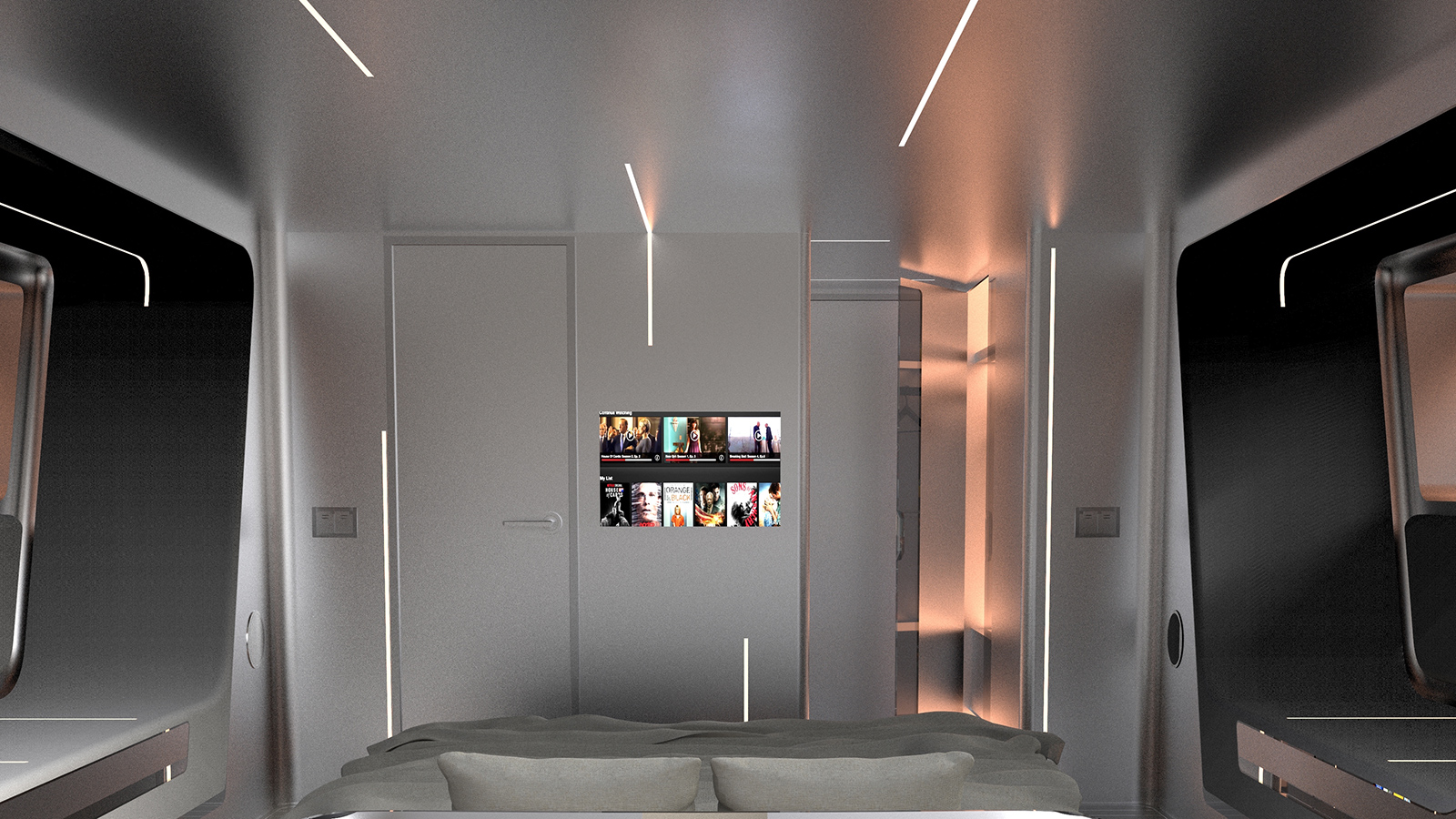 the-owners-cabin-of-timur-bozca-yacht-concept-sarco