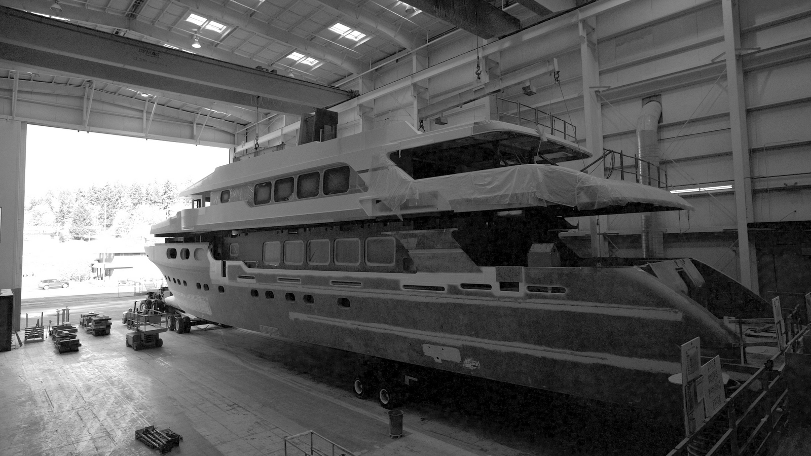the-50-metre-christensen-yacht-liquidity-is-due-to-launch-in-2018