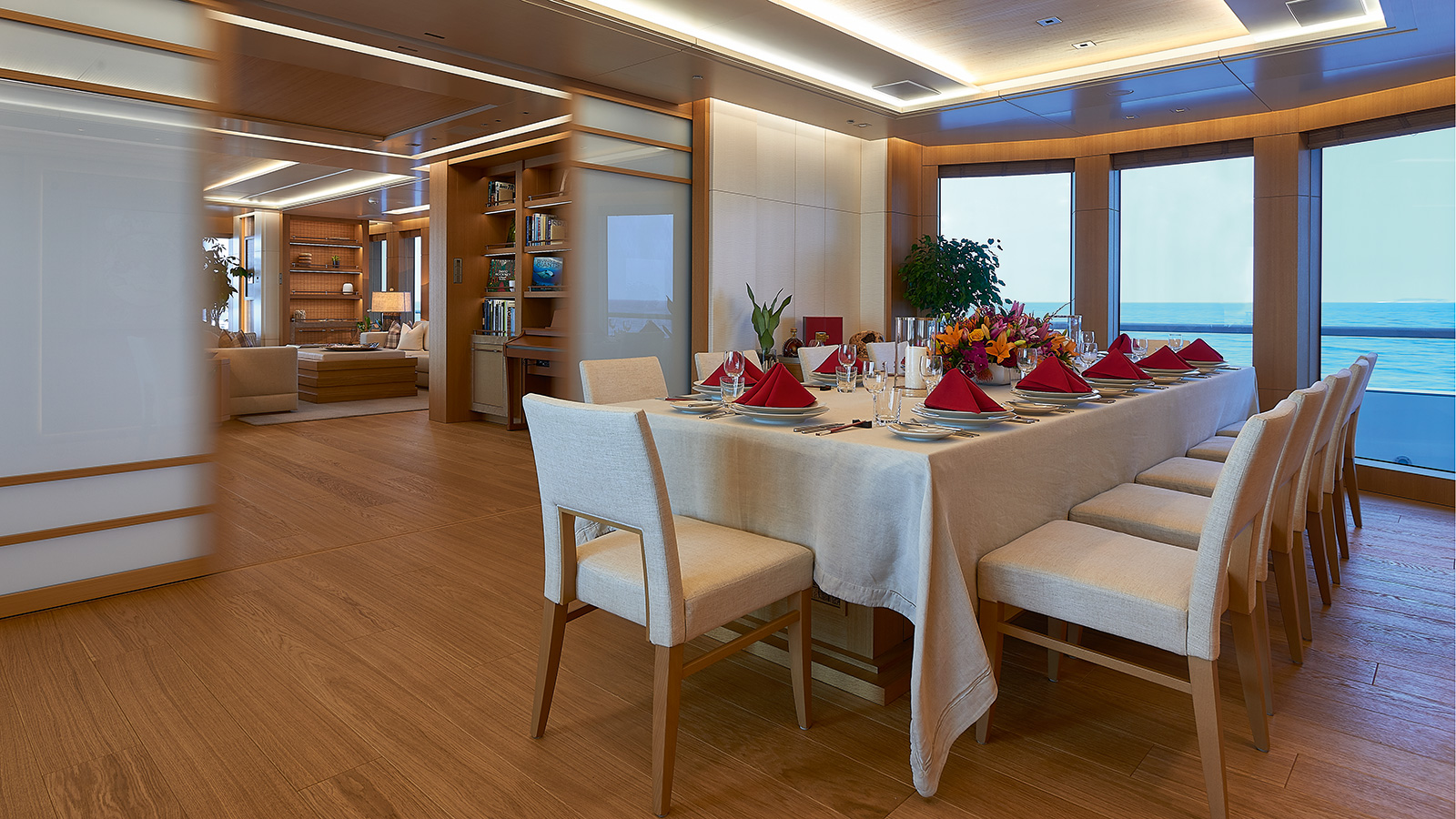 the-dining-area-of-the-nobiskrug-superyacht-project-783-credit-francisco-martinez