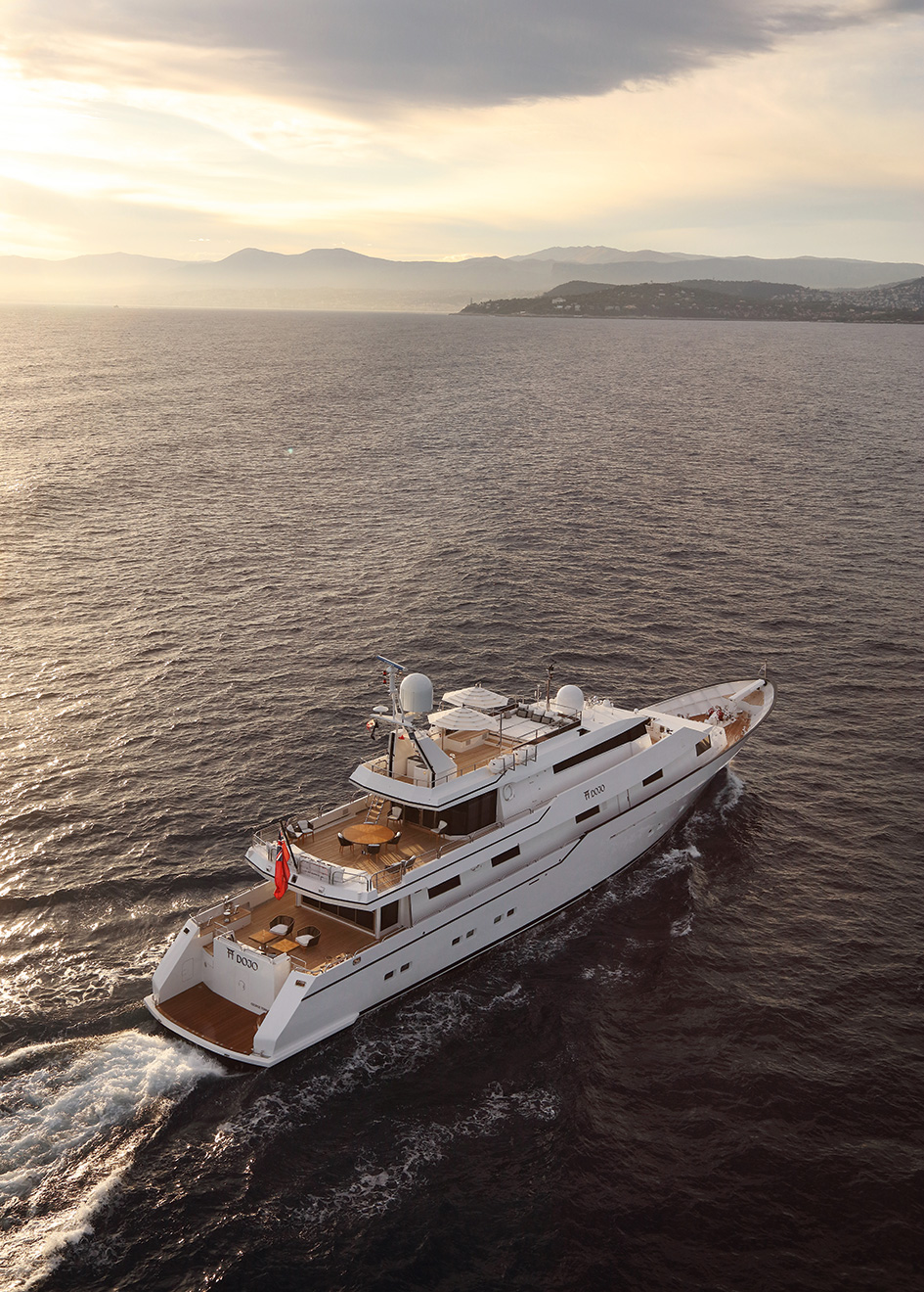 aerial-view-of-the-refitted-feadship-motor-yacht-dojo-credit-thierry-ameller
