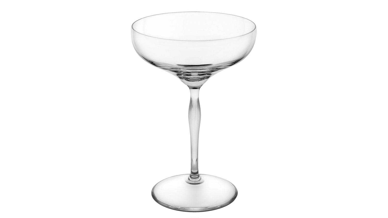 The Best Champagne Glasses For Every Style Of Bubbly