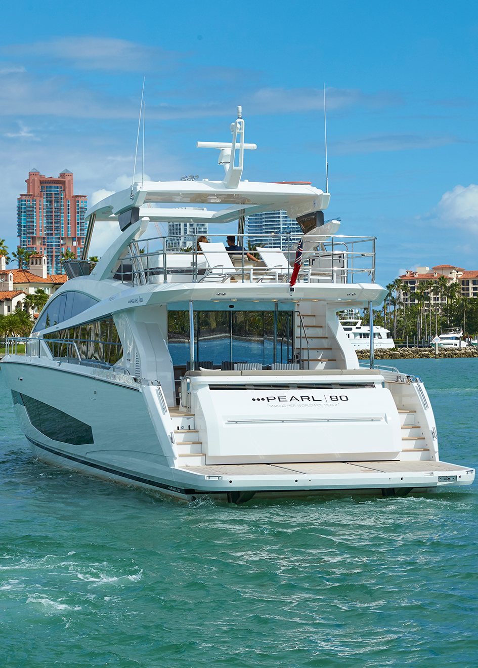 aft-view-of-the-pearl-80-yacht