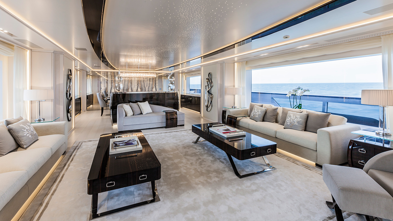 the-saloon-of-rossinavi-super-yacht-dining-room