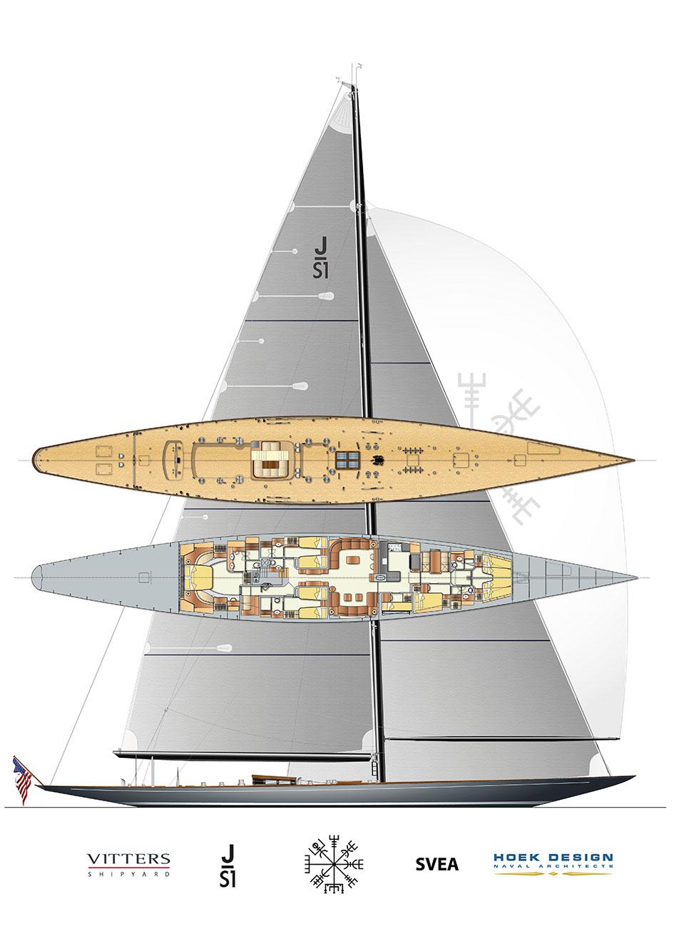 the-general-arrangement-of-the-j-class-yacht-svea