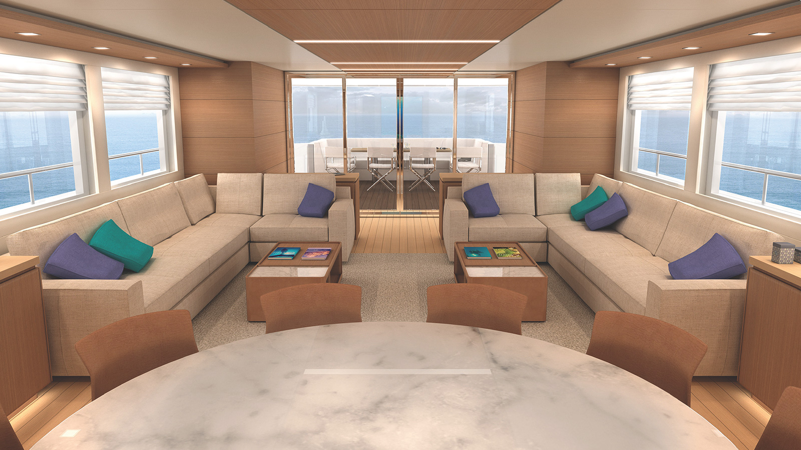 the-saloon-of-the-inace-fhi-115-yacht-concept