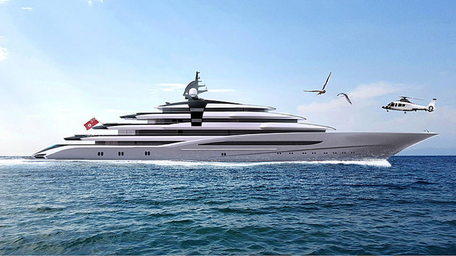 new-build-125m-lurssen-motor-yacht-project-jag-sold