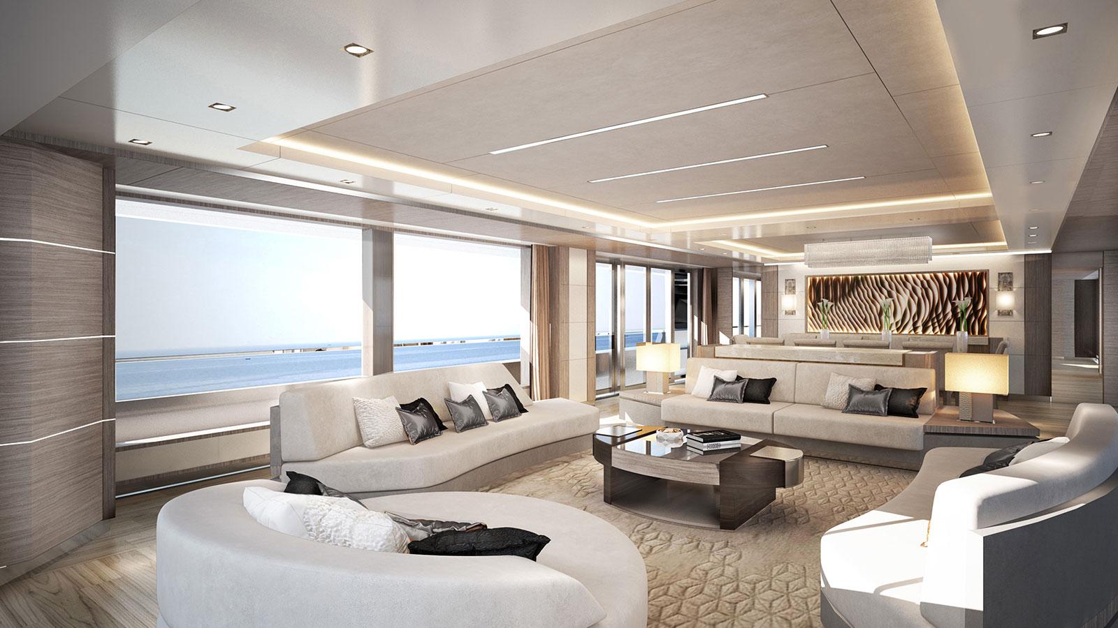 44-metre-mengi-yay-motor-yacht-virtus-sold
