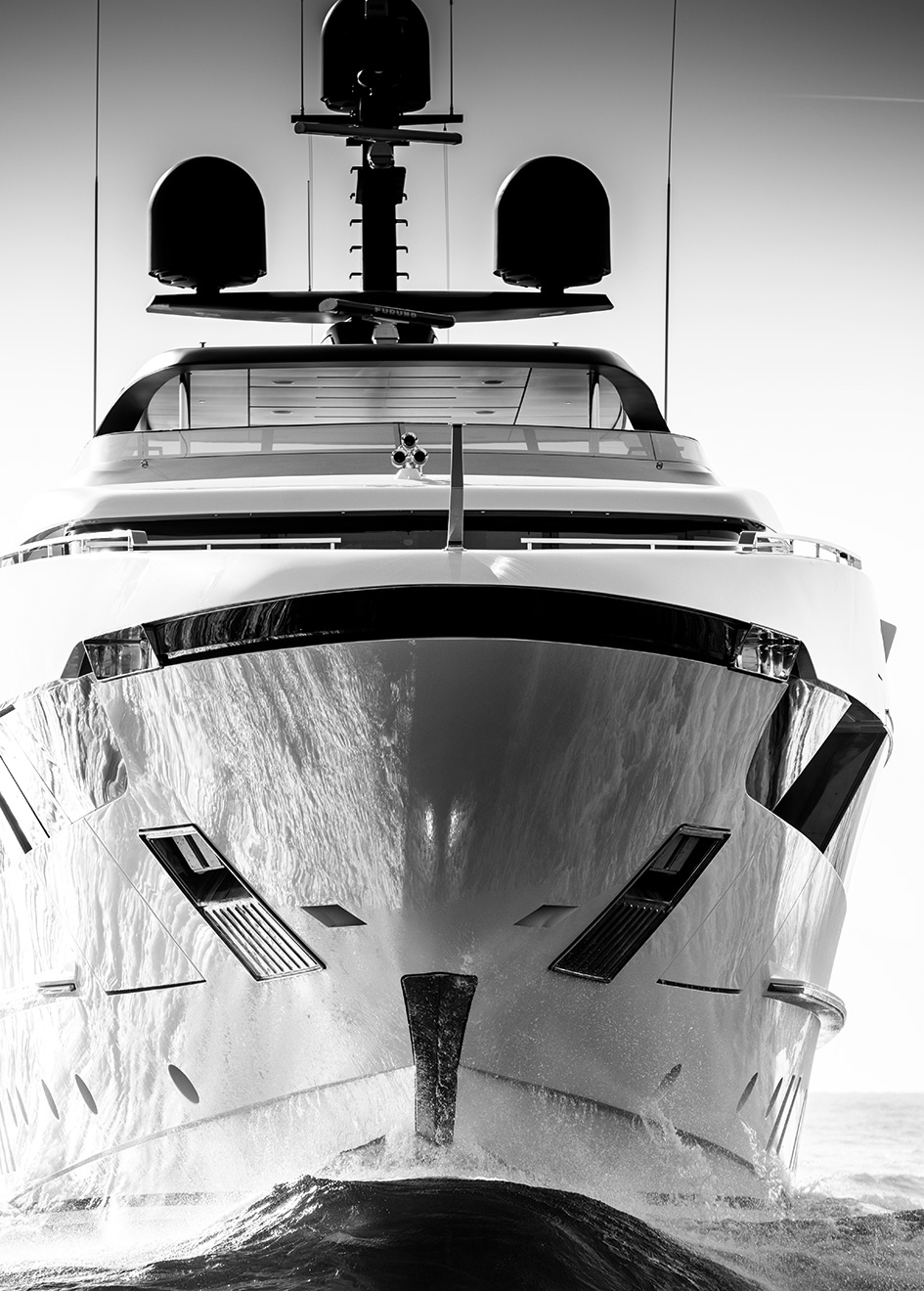 the-bow-of-the-sanlorenzo-flagship-yacht-seven-sins-credit-guillaume-plisson
