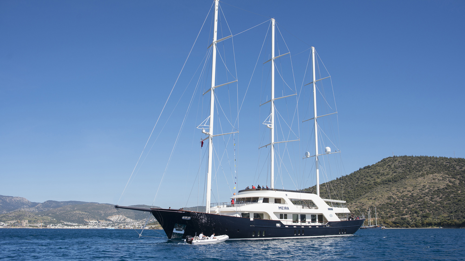 new-build-motorsailer-meira-for-sale