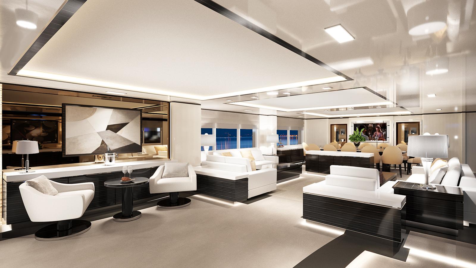 the-saloon-of-the-golden-yacht-superyacht-omathilde