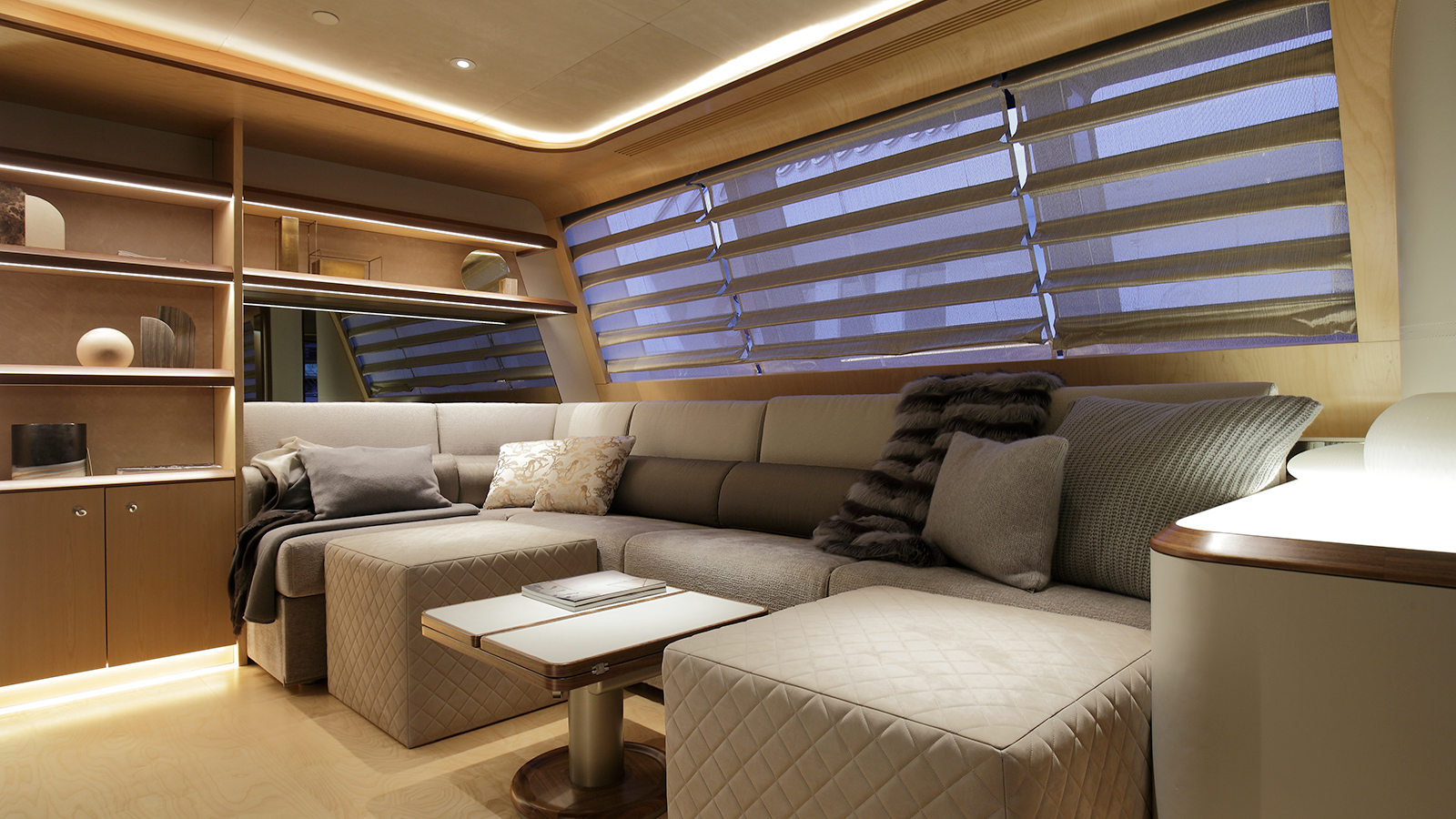 interior-detail-on-the-perini-navi-sailing-yacht-seven