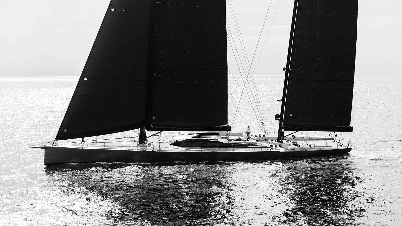 portside-view-of-refitted-sailing-super-yacht-samurai