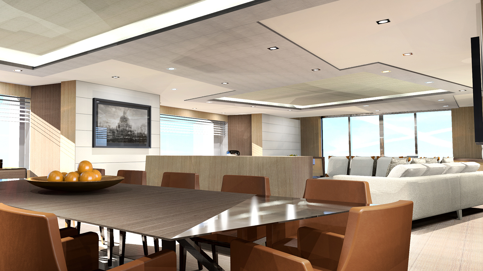 the-lounge-of-the-benetti-fb276-super-yacht-project-balance