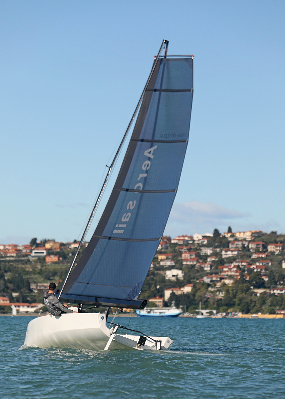 aft-view-of-the-five-metre-aero-sail-prototype