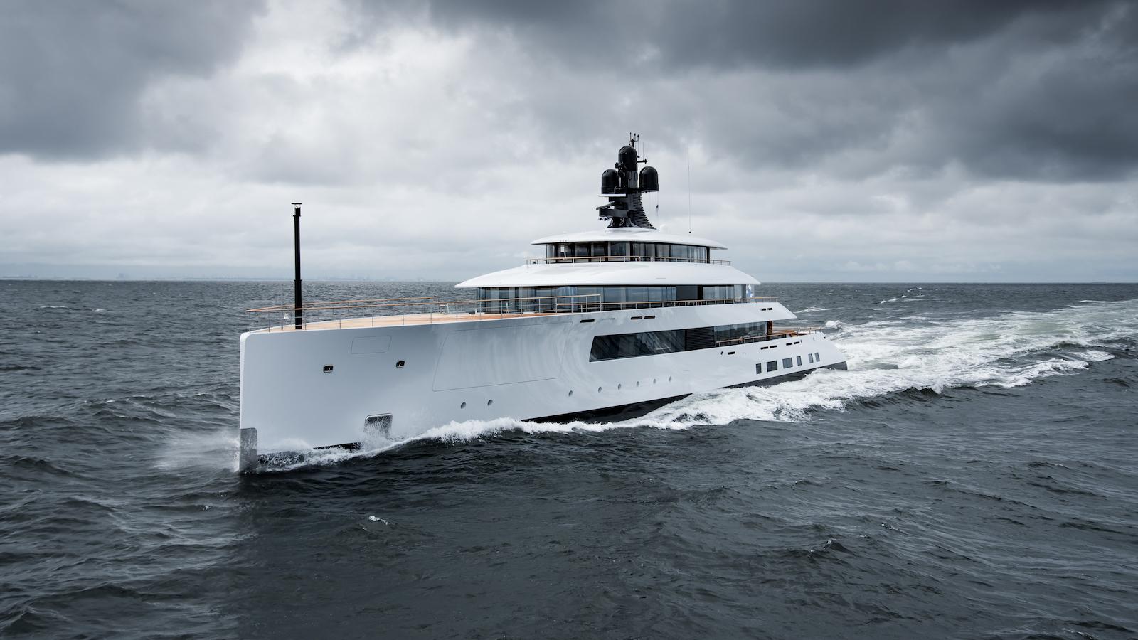 boat-international-design-and-innovation-awards-finalists-2020-syzygy-818