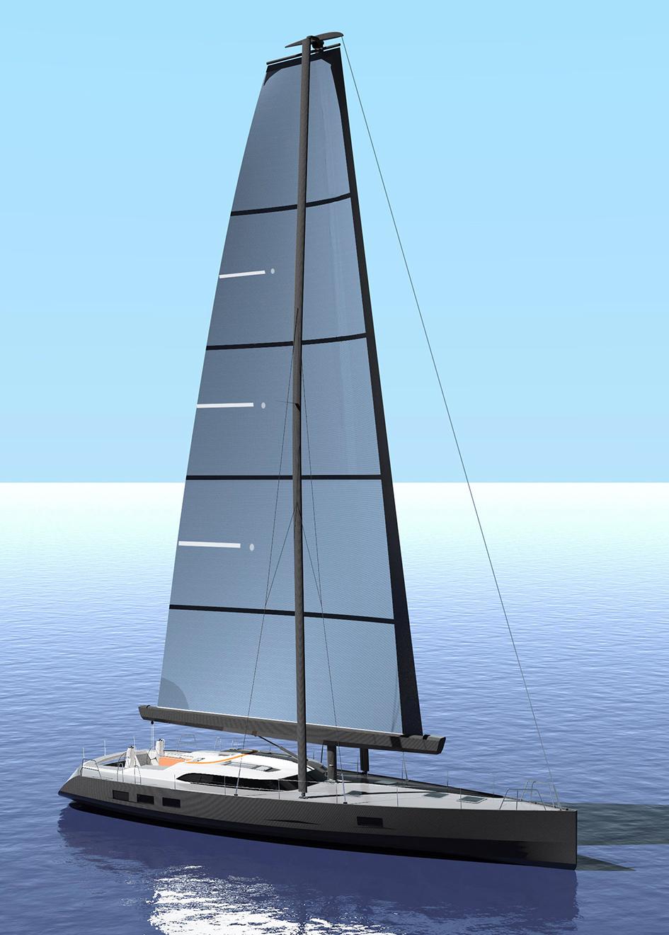 the-19-metre-aero-sail-yacht-concept